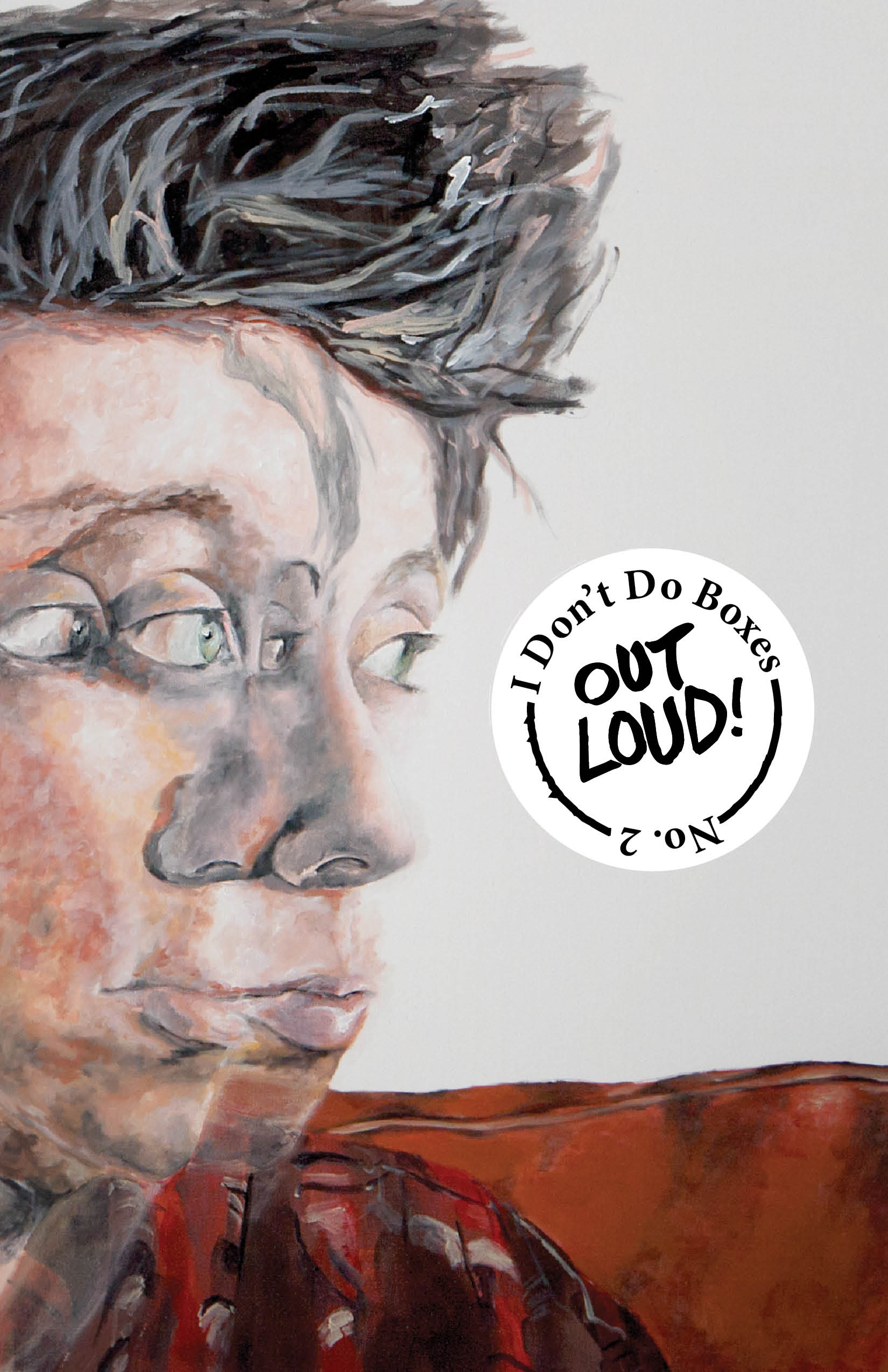 IDDB single Cover